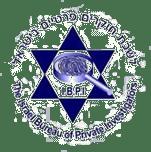לשכת חוקרים פרטים בישראל