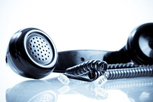 בדיקת האזנות