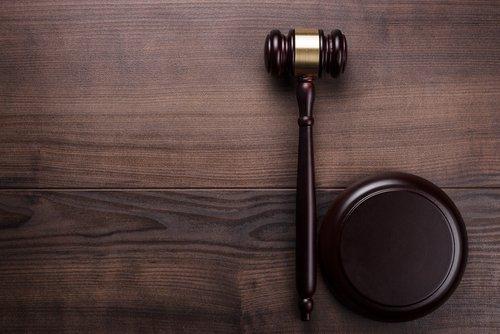 איתורים ומסירות משפטיות