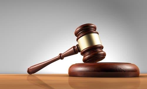 איתורים ומסירות משפטיות חוקר פרטי