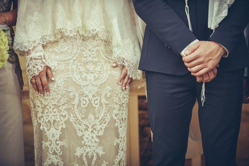חקירות פרטיות לפני חתונה – משרד חקירות