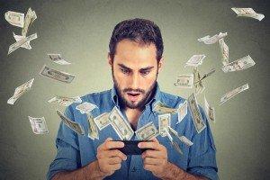 כמה עולה השכרת חוקר פרטי? מור חקירות