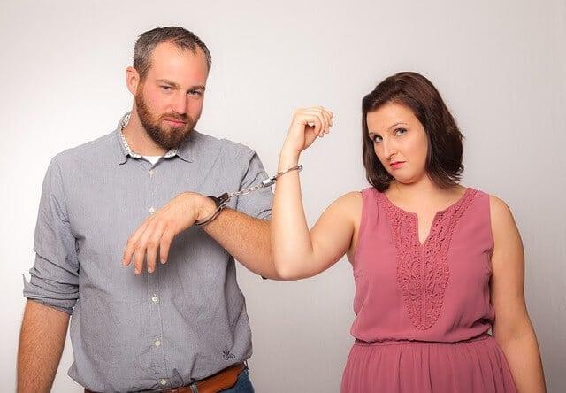 חקירות בהליכי גירושין: כמה כללים בסיסיים